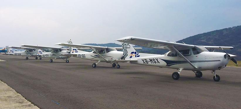 Aeronaves EAE.png