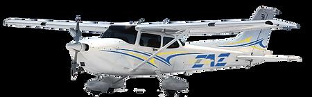 Cessa 172 Skyhawk