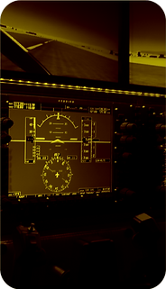 FMX-14.png