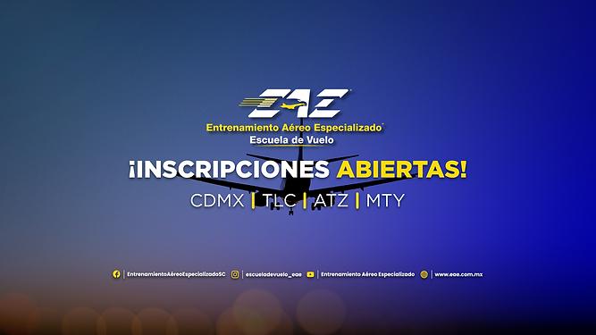 Inscripciones Abiertasd.png