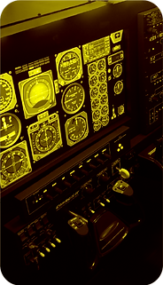 G1000-14.png