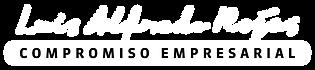 Logo-Compromiso-Empresarial---Neg.png
