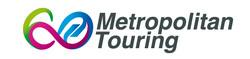 metropolitan-touring
