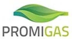 promigas_edited