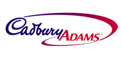 cadbury adams_edited