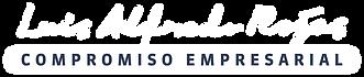 Logo-LARC-Neg.png