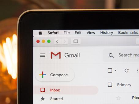 9 Tips para mejorar tus mensajes y correos electrónicos