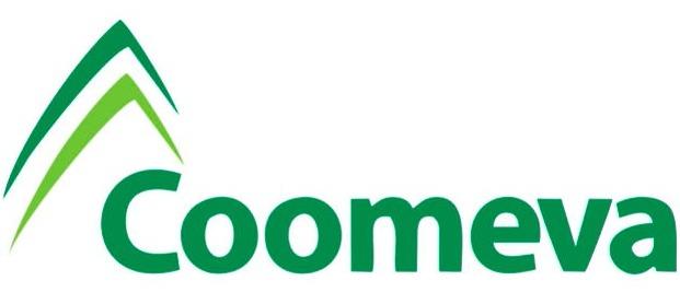 Coomeva_edited_edited