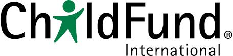 childfund