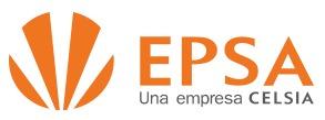 epsa_edited