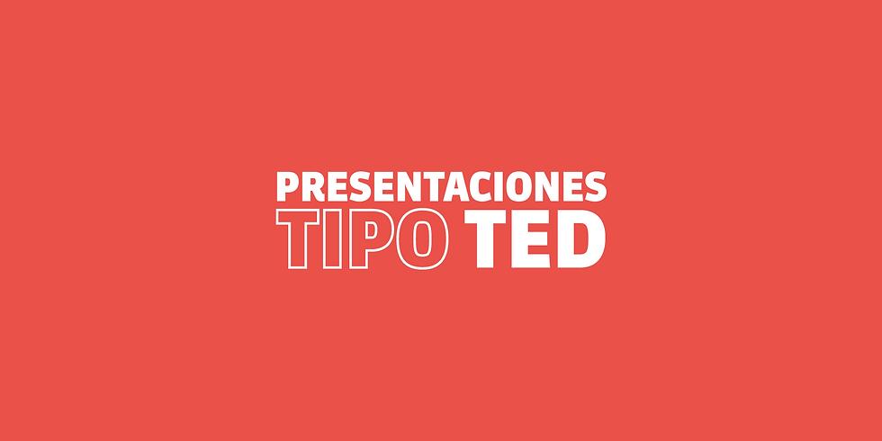 presentaciones-tipo-TED.png