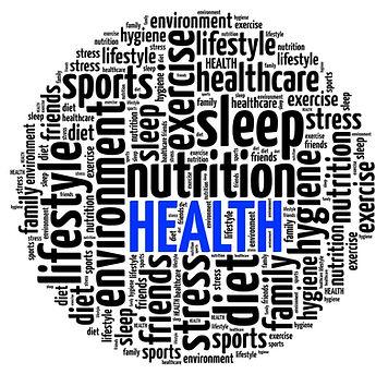 SANA HEALTH GRAPHIC_shutterstock_1064095