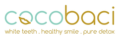 Cocobaci Logo.png