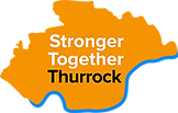 Stronger-Together-Thurrock-Logo.png