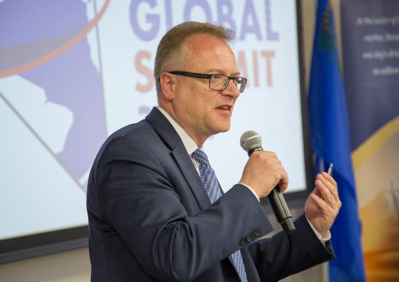 Pawel Pietrasienski