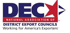 District Export Council Nomination Opportunity