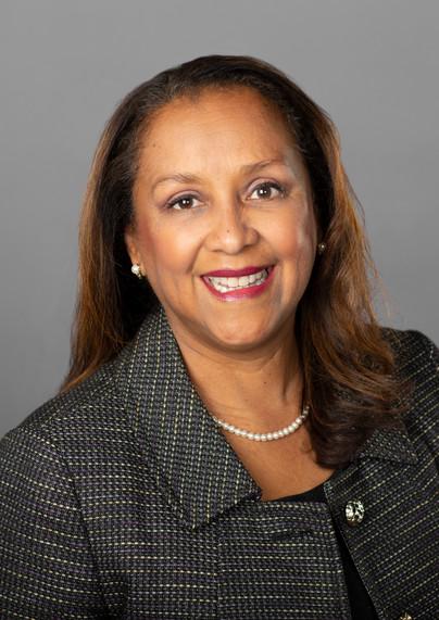 Maritza Williams