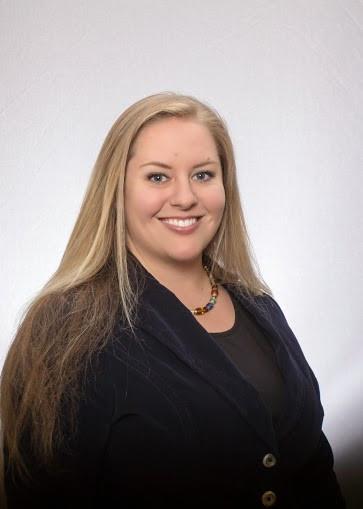 Natalie Brown, PhD