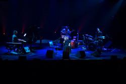 Salomão Soares Trio e Leny Andrade.jpg