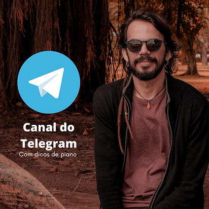 Canal do Telegram.png