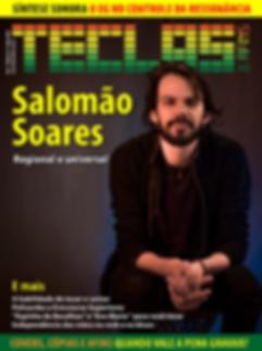 capa_saloma%C3%8C%C2%83o_soares_teclas_e