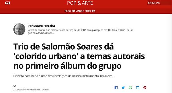 salomão_trio_g1.png