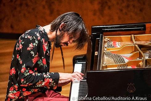 Auditório Alfredo Kraus _ Espanha