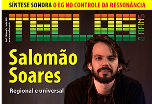 capa_salomão_soares_teclas_e_afim.png