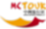 MC Logo PNG.png