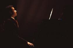 """''Beethoven - Fantasma do Imortal"""""""