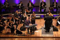 Guilherme Arantes e Orquestra Opus
