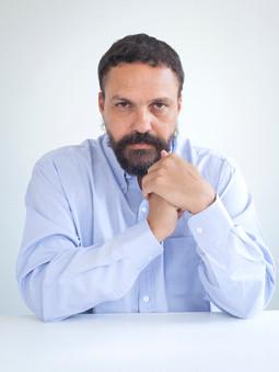 Paulo Scotti