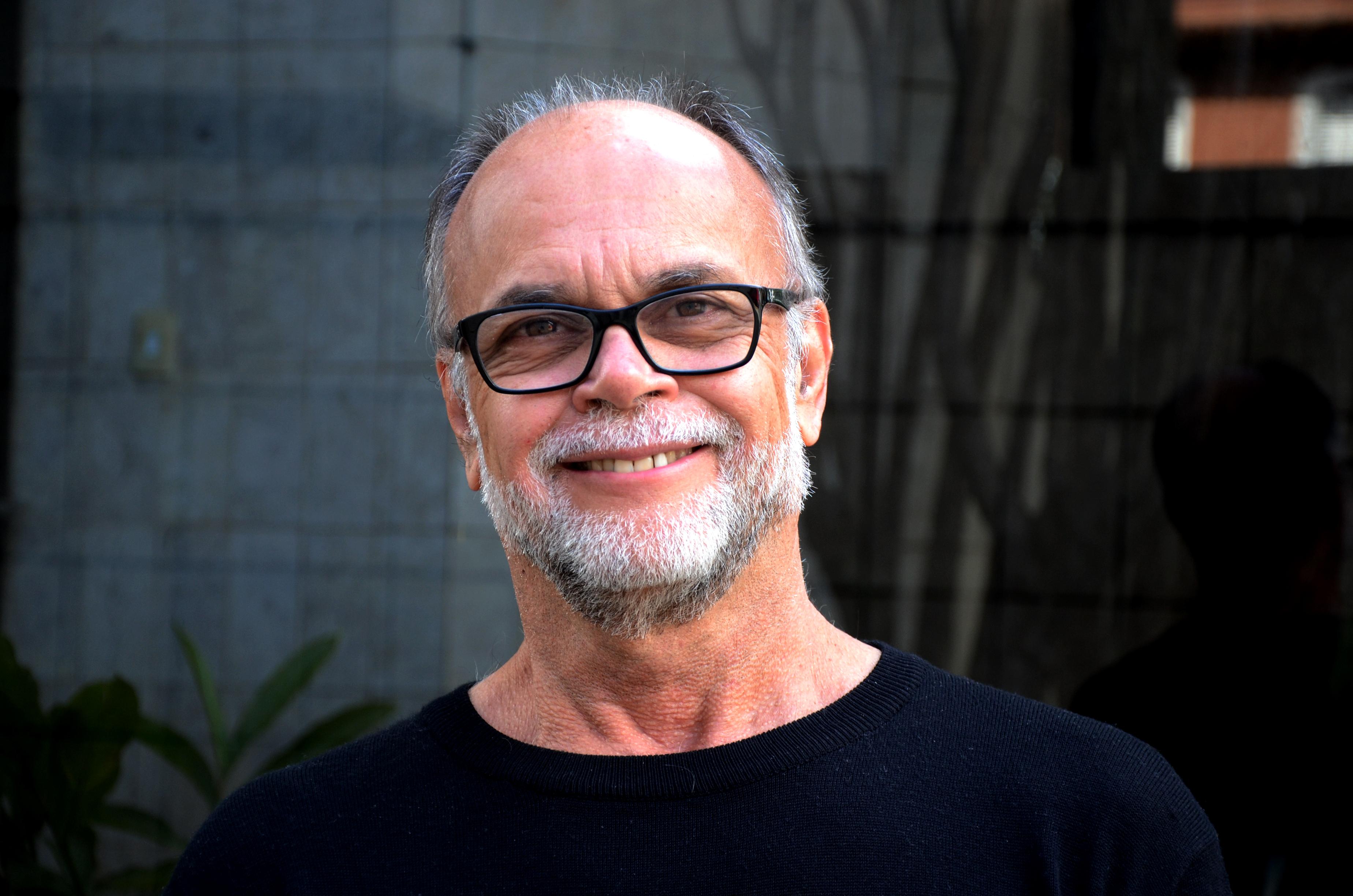 Maurício Lara -Sempre um Papo