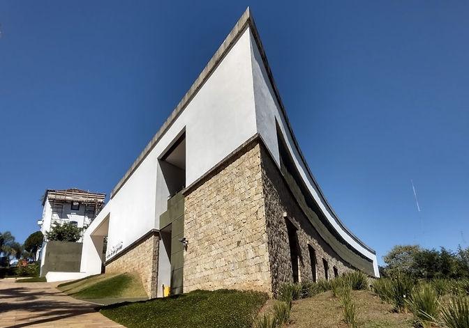 Museu de Congonhas.jpg