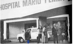 Instituto Mário Penna comemora 50 anos