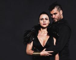 Macbeth_Giulia Gam e Thiago Lacerda_credito da foto_Adriano Fagundes