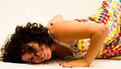 Irene Bertachine lança videoclipe