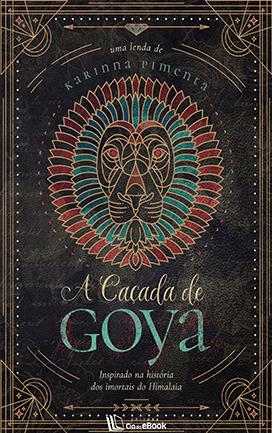 A Caçada de Goya