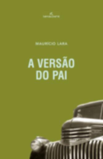 livro A versao do pai_capa.jpg