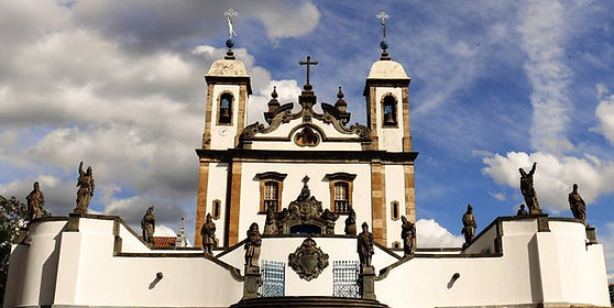 Santuário_do_Bom_Jesus_de_Matosinhos_-_C
