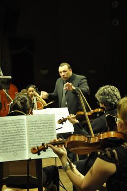 Opus comemora com Flávio Venturini