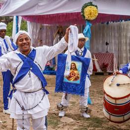 Festa grande Carolinos 2018 - foto Patri