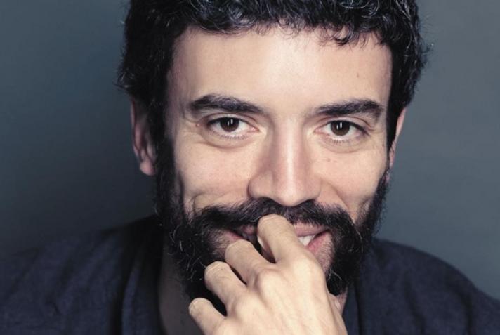 João_Tordo,_escritor_português_-_foto_
