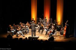 """Opus apresenta """"Rock in Concert"""""""