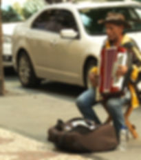 Vozes da cidade. Bellini Andrade (1).jpg