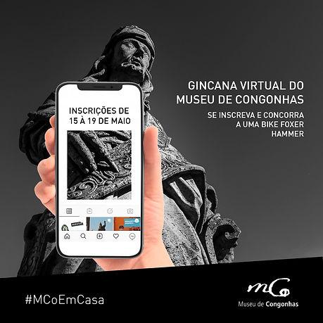 Gincana_dos_Museus-_arte_divulgação.jp