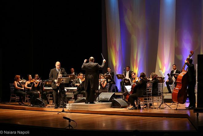 Derico e Orquestra.jpg