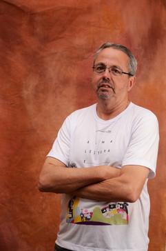 Luiz Humberto Francisco