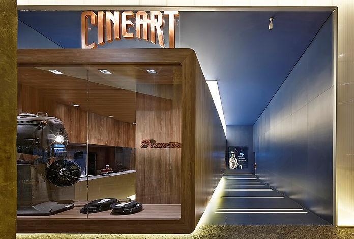 Cineart_Ponteio_-_Crédito_Leonardo_Rots