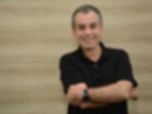 Carlos Herculano - Ph Daniel Bianchini.J